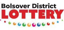 Bolsover District Community Lottery